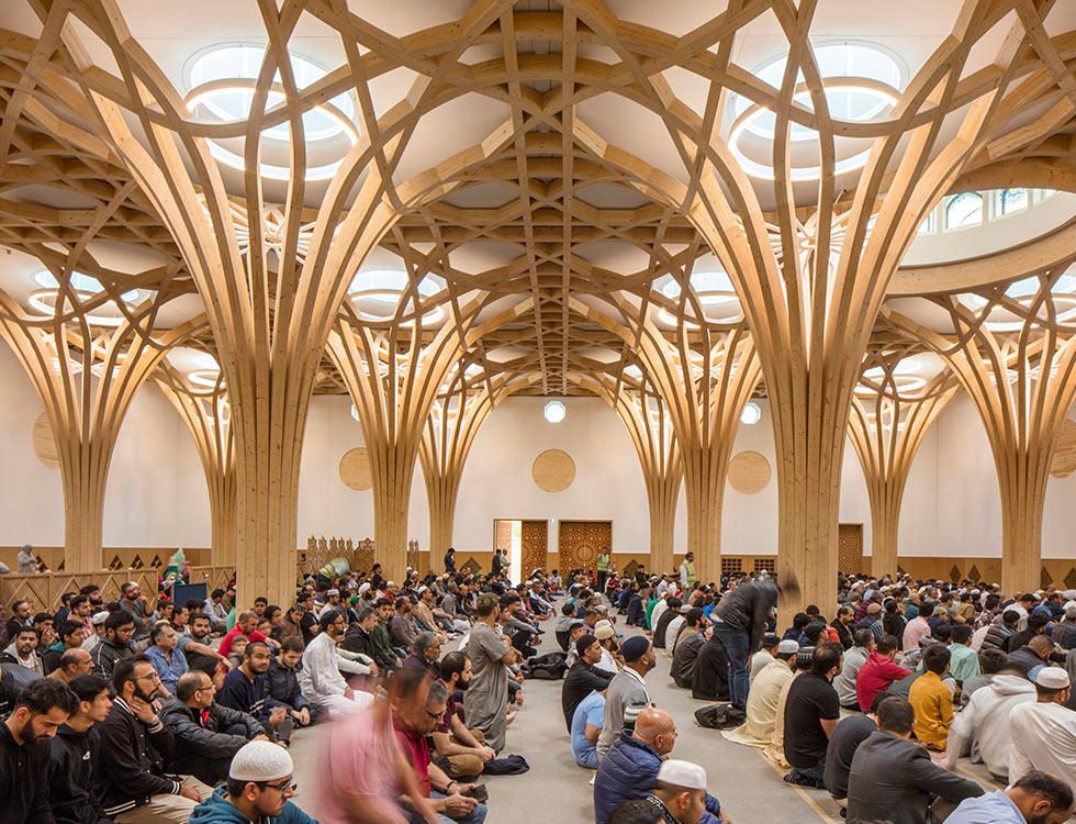 Cambridge_Central_Mosque